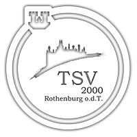 TSV 2000 Rothenburg Fußball